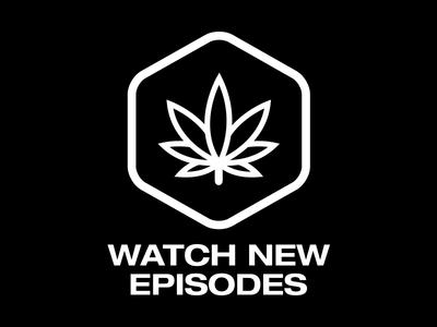 New Episodes Badge