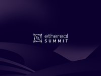 Ethereal 05