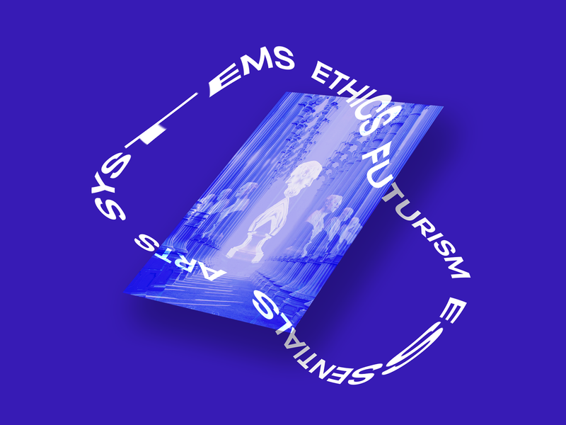 Ethereal Summit - Themes blockchain essentials futurism ethics systems arts themes ethereal ethereal summit