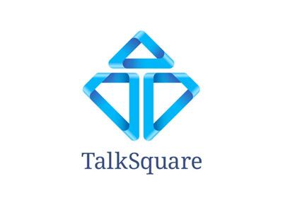 TS square event