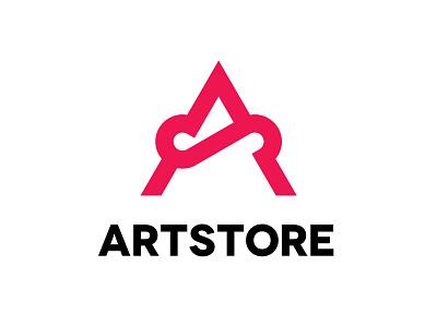ArtStore designer accessories shop gift interior