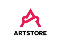 ArtStore