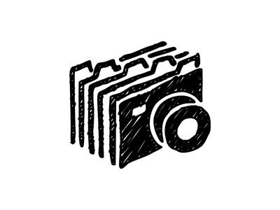 Otdel Kadrov / Photo Frames Department