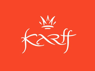 Kids Clothes crown german handmade orange mark brand apparel fashion clothes children child kid