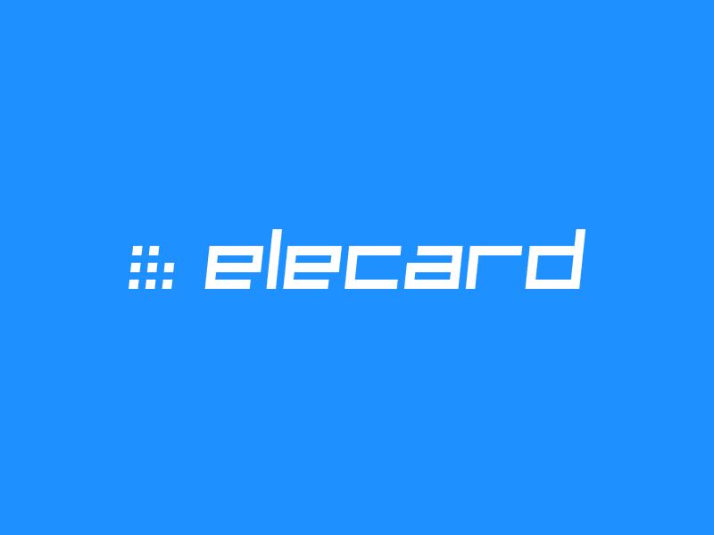 Elecard dri