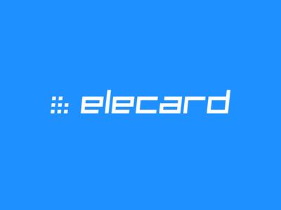 Elecard