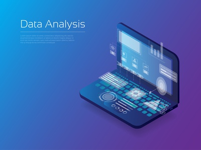 Isometric business analysis