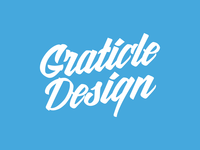 Graticle Logo