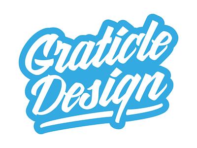 Sticker Mule Roll Labels! design logo stickers