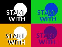Start with Zero