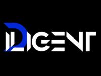 Diligent Logo Design