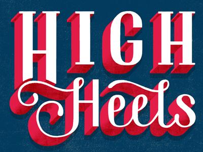 High heels brooklyn web sm