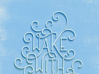 Wake with wonder final 985
