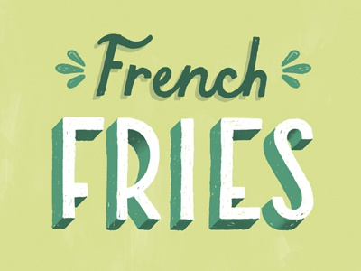 Fries web sm
