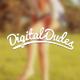 DigitalDudes