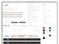 Screenshot 2012 10 19 at 11.55.07