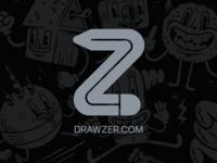 Drawzer.com