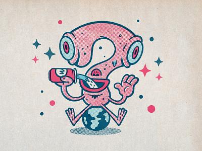 Questions? sketch applepencil ipadpro procreate illustration