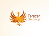 Terecer Ojo Group Logo
