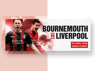 Sports Banner 4 sports banner soccer banner soccer poster banner
