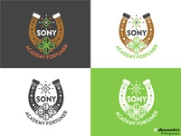Sony Academy Fortuner
