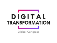 Digital Transformation Global Congress