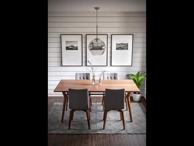 Dining room interior architecture interior design design architecture blender3d 3d blender b3d 3dmodeling