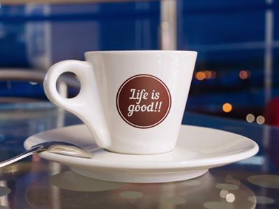 Cup  MOCKUP for FREE! white mock-ups mockups mock-ip psd download presenting photo cc free mockup cup