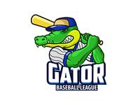 Gator Baseball