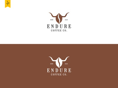 ENDURE COFFEE CO