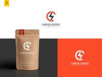 Copper Coffee Company