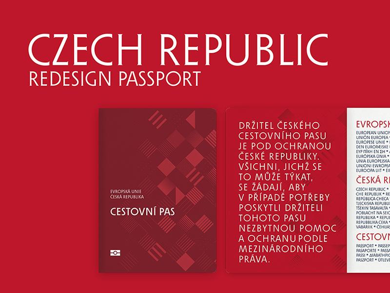 Nyval i tjeckien i host