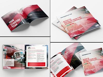 Puma Energy Pitch Design minimal typography vector ui graphic graphicdesign branding design