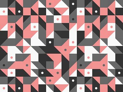Tile Pattern minimilist modern simple pattern tile