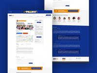 Webdesign Directory