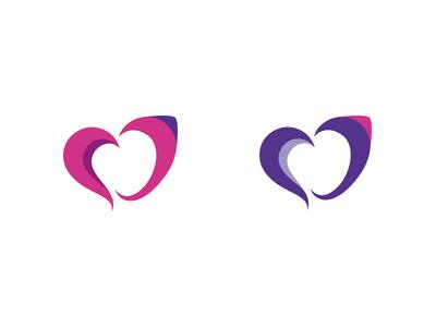 Logo LGBT-Transsexual
