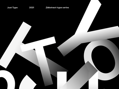 justType graphic design poster design layout poster