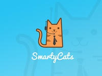 SmartyCats