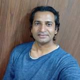 Aakash Soneri