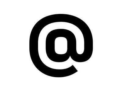 New Type work in progress type design typeface font