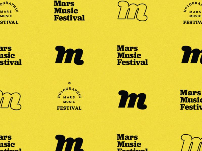 Dribbble 25 music festival branding music festival secondary marks logos vintage retro retro type typography brand identity brand branding