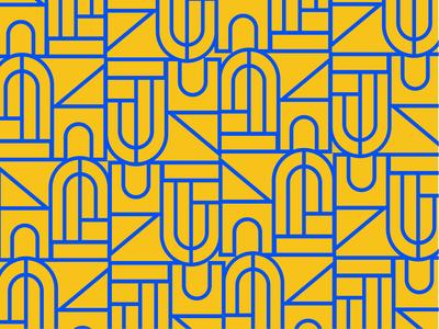 Forum Builders Pattern