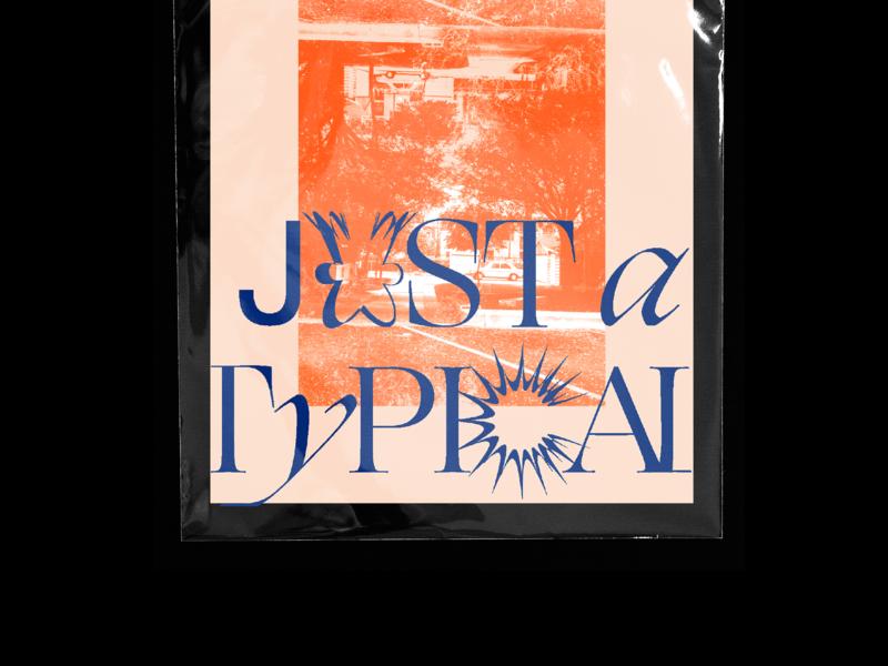 ROSCO –Transparent Plastic Sleeve Mockup mockup mockups free mockups free texture plastic texture transparent clear texture clear editorial mockup print mockup stationary mockup stationary design design mockup psd editorial design print print design