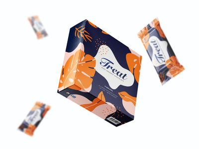 Chocolate packaging design concept texture food chocolate bar product creative dribbble best shot 2021 trend typography identity illustration graphic design brand concept packaging colors branding product design ui design