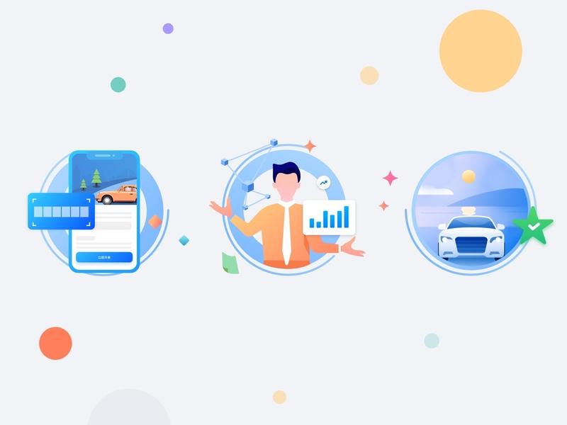 icon illustration icon design