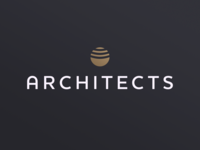 Architects Logo