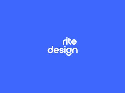 RiTe Design