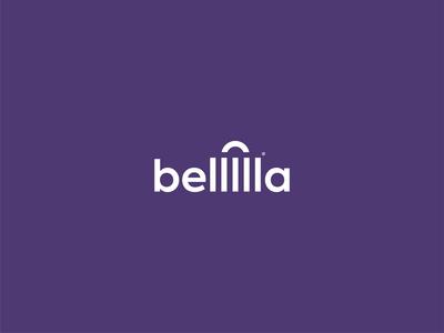 Bellllla Store