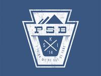 PSB-Ski