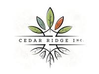 Cedar Ridge Inc 1